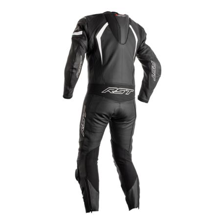 rst-r-sport-leather-suit-black-white-2