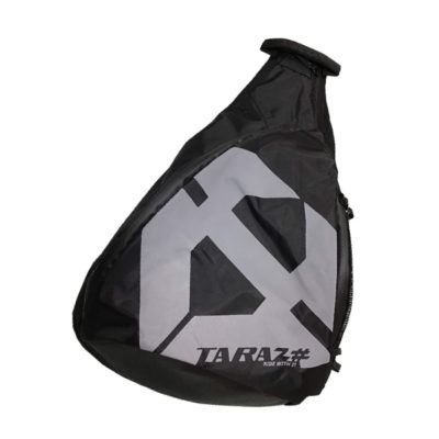 taraz-helmet-bag-1