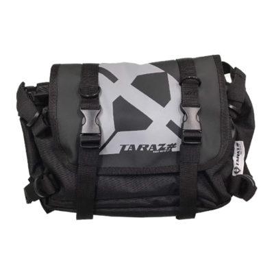 taraz-waist-bag-2