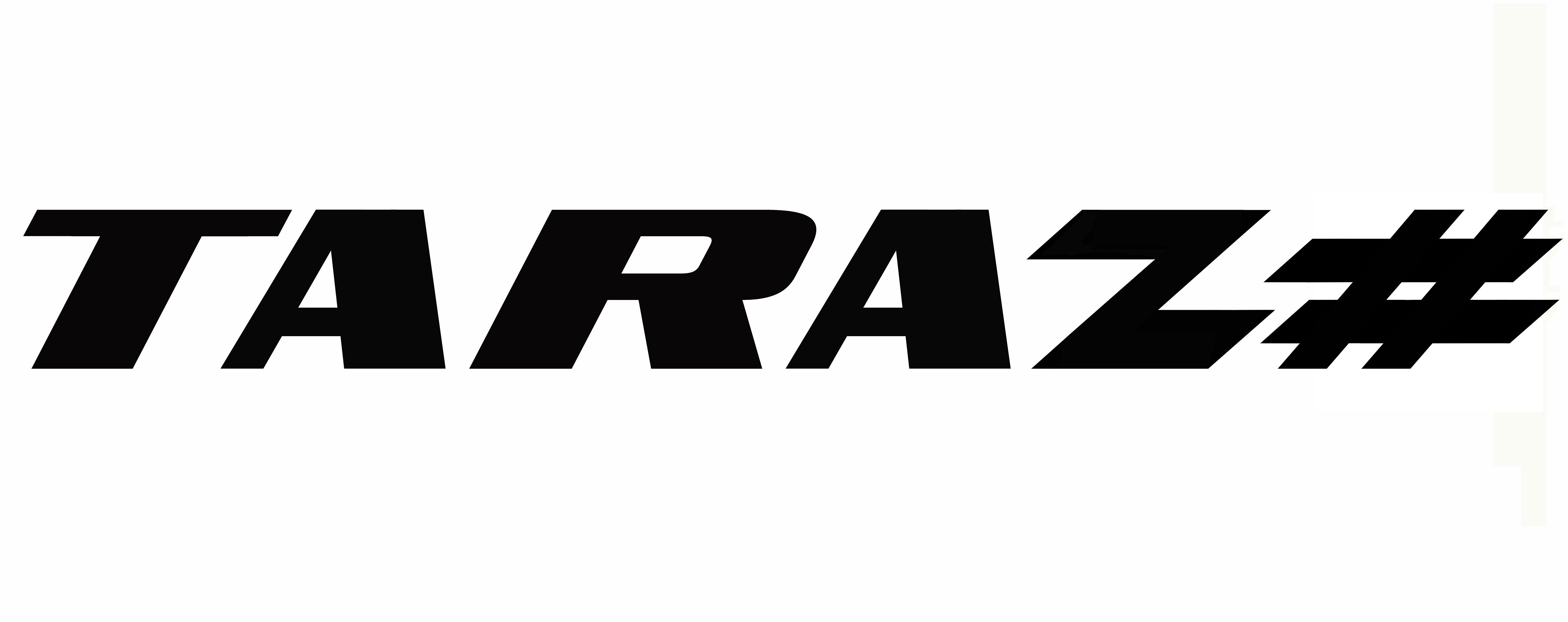 taraz-logo-edited
