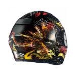 kabuto-aeroblade-5-dragon-black-red-3-edit