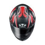 kabuto-aeroblade-5-hurricane-flat-black-red-5-edit