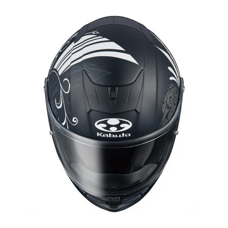 kabuto-aeroblade-5-lb-flat-black-4-edit