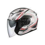kabuto-exceed-claw-pearl-white-1-edit