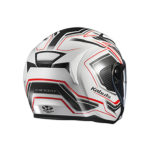 kabuto-exceed-claw-pearl-white-2-edit