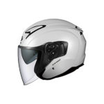 kabuto-exceed-pearl-white-1-edited
