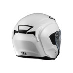 kabuto-exceed-pearl-white-2-edited