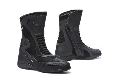 forma-air3-hdry-boots-black