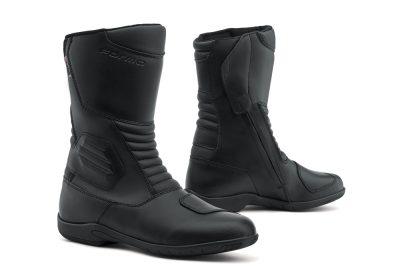forma-avenue-boots-black
