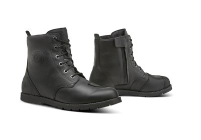 forma-creed-shoes-black