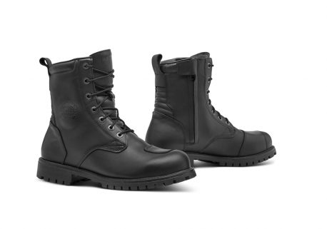 forma-legacy-boots-black