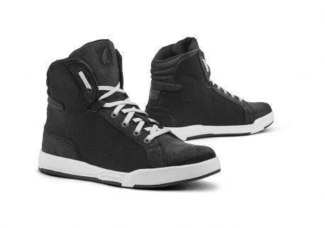 forma-swift-j-dry-shoes-black-white