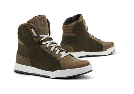 forma-swift-j-dry-shoes-brown-olive-green