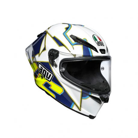 pista-gp-rr-limited-edition-world-title-2003-1