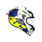 pista-gp-rr-limited-edition-world-title-2003-3