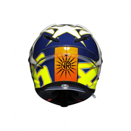 pista-gp-rr-limited-edition-world-title-2003-4