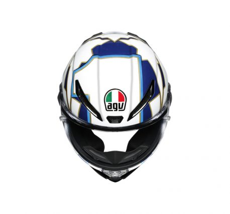 pista-gp-rr-limited-edition-world-title-2003-6