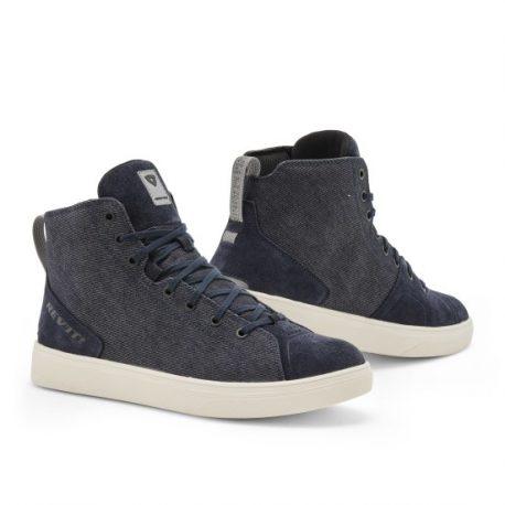 revit-delta-h2o-shoes-dark-blue-white