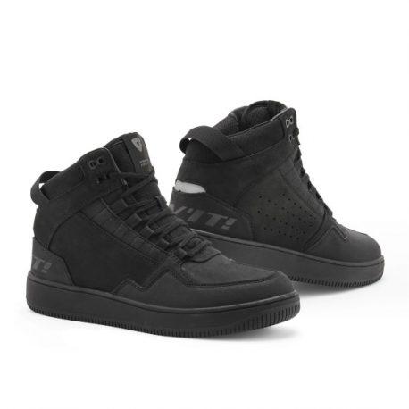 revit-jefferson-shoes-black