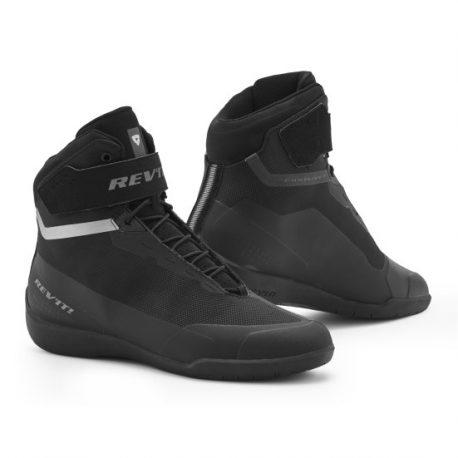 revit-mission-shoes-black