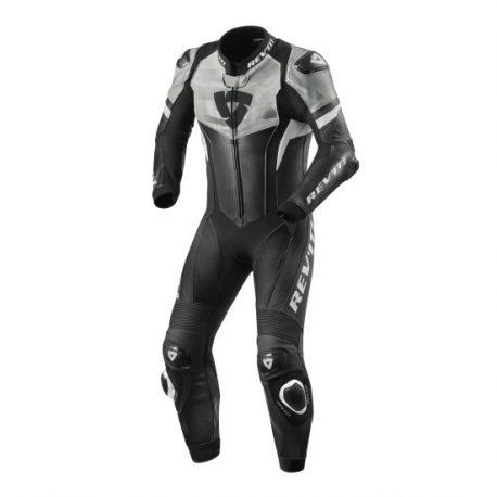 revit-one-piece-hyperspeed-black-white-1