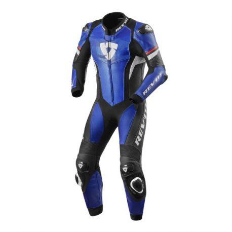revit-one-piece-hyperspeed-blue-black-1