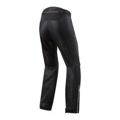 revit-trousers-airwave-3-black-2