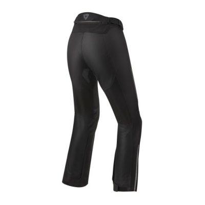 revit-trousers-airwave-3-ladies-black-2