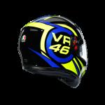 k-3-sv-top-ride-46-5