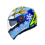 k-3-sv-top-rossi-winter-test-2016-2
