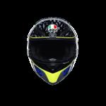 agv-k1-top-speed-46-4