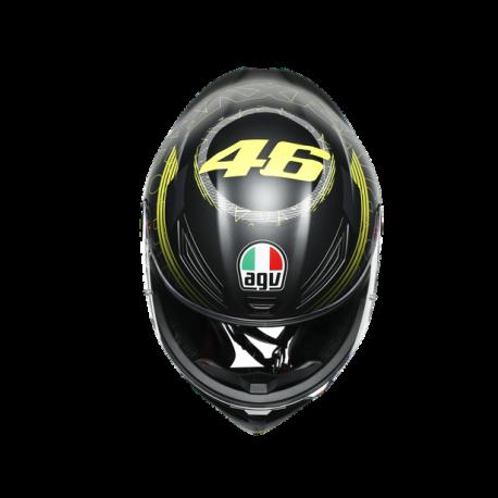 agv-k1-top-track-46-7