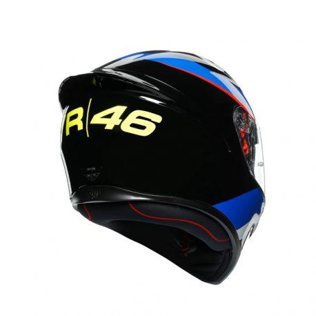 agv-k1-top-vr46-sky-racing-team-3-edit