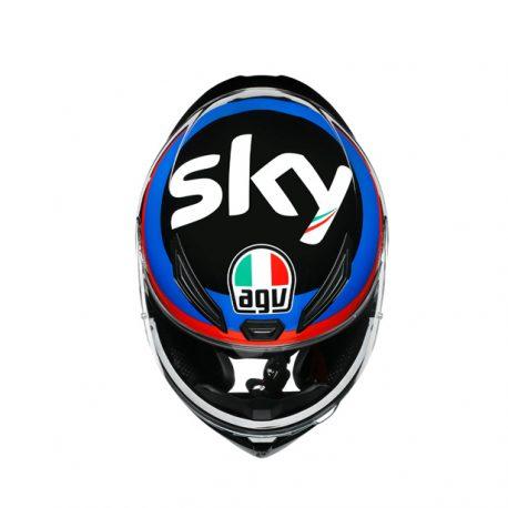 agv-k1-top-vr46-sky-racing-team-7-edit