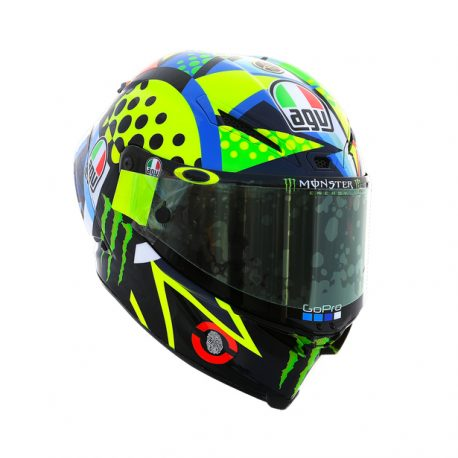 agv-pista-gp-rr-limited-edition-rossi-winter-test-2020