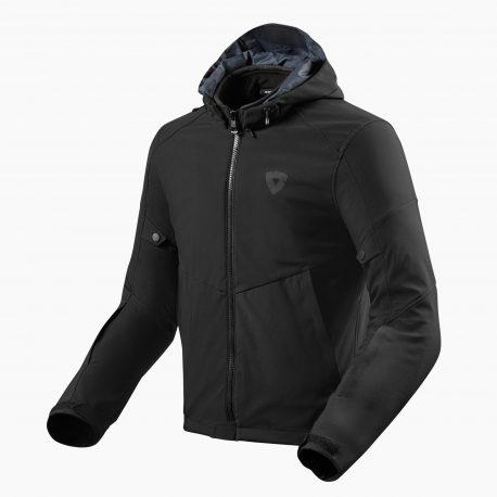 revit-burn-2-jacket-black-1