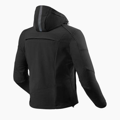 revit-burn-2-jacket-black-2
