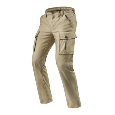 revit-cargo-sf-trousers-sand-1