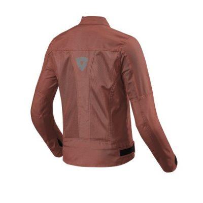revit-eclipse-ladies-jacket-burgundy-2
