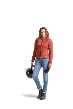 revit-eclipse-ladies-jacket-burgundy-3