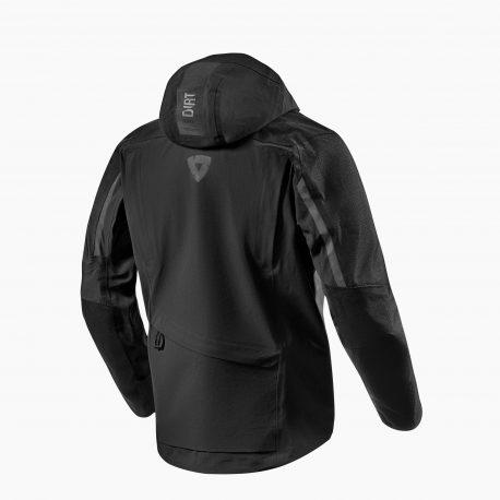revit-element-jacket-black-2