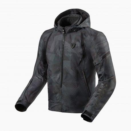 revit-flare-2-jacket-camo-black-grey-1