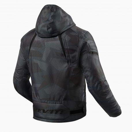 revit-flare-2-jacket-camo-black-grey-2