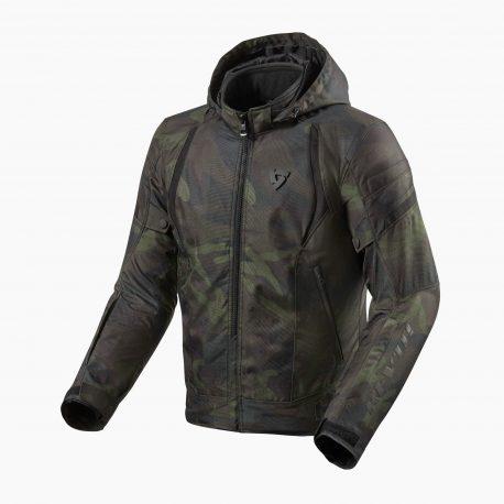 revit-flare-2-jacket-camo-dark-green-1