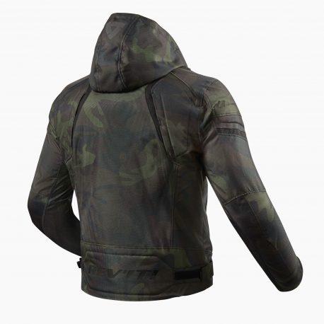 revit-flare-2-jacket-camo-dark-green-2