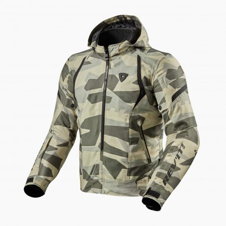 revit-flare-2-jacket-camo-light-green-1