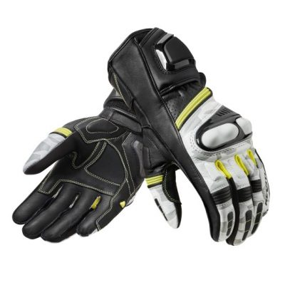 revit-league-gloves-black-white