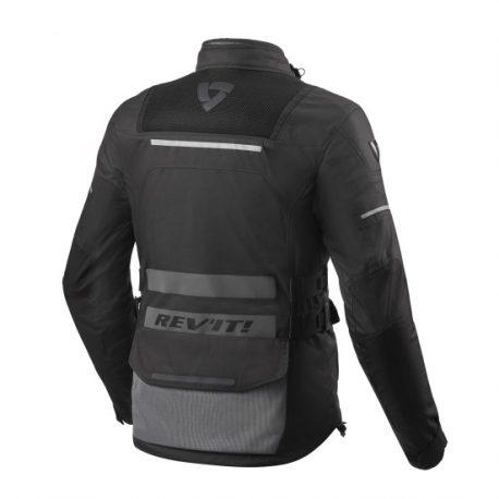 revit-offtrack-jacket-black-2