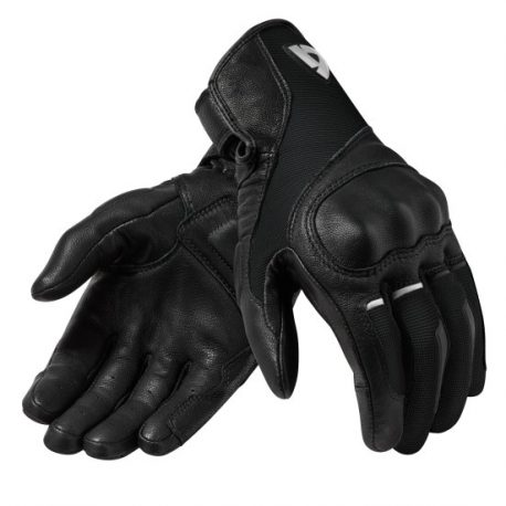 revit-titan-gloves-black-white