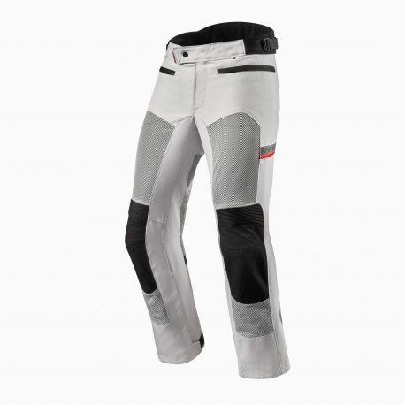 revit-tornado-3-trousers-silver-1